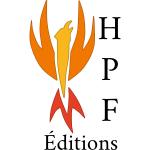 éditions hpf