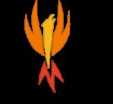 logo_editions_hpf