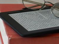 lecture addict  Par Pippalou sur Morguefile.com
