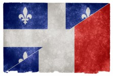 drapeau-France-Quebec-800x541