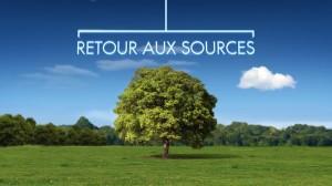 visuel-retour-aux-sources-300x168