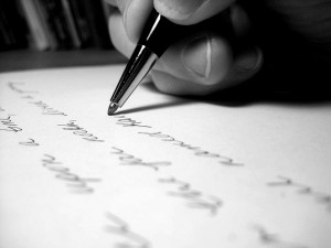 writing_by_after_the_party