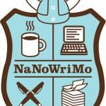 111411_nanowrimo-702x1024-670x977