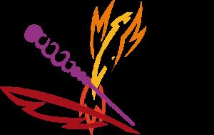 logo_forum_horizontal_300-300x189