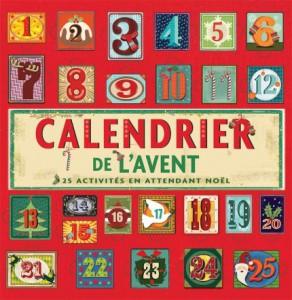 Source : http://mireillebertrand.com/calendrier-de-lavent/