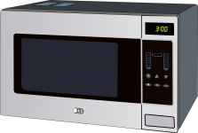 microwave-29056_960_720