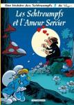schtroumpfs-lombard-tome-32-schtroumpfs-et-l-amour-sorcier