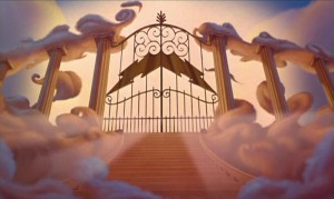 Empty-Backdrop-from-Hercules-disney-crossover-29241468-766-456