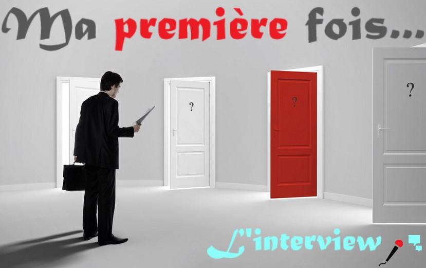 https://salestalentinc.com/blog/portfolio-items/sales-situational-interview-questions/