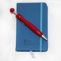 Kit de l'écriture
