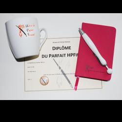 Kit HPF