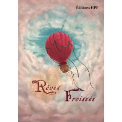 Rêves Froissés (ebook)